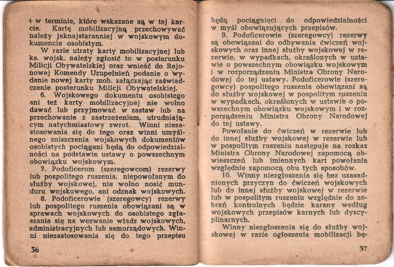 Sosiński.M_017-k.jpg