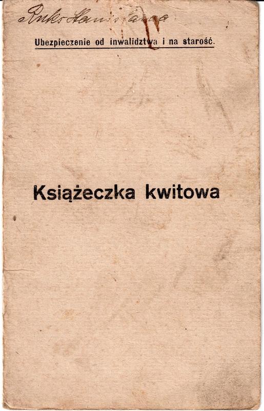Sosiński.M_016.jpg