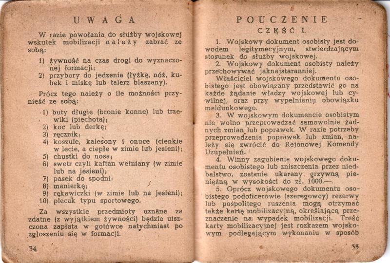 Sosiński.M_017-j.jpg