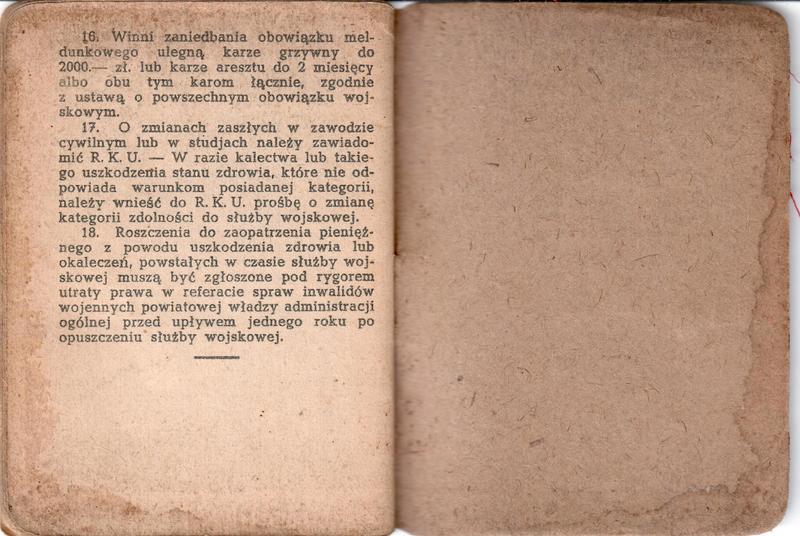 Sosiński.M_017-ł.jpg