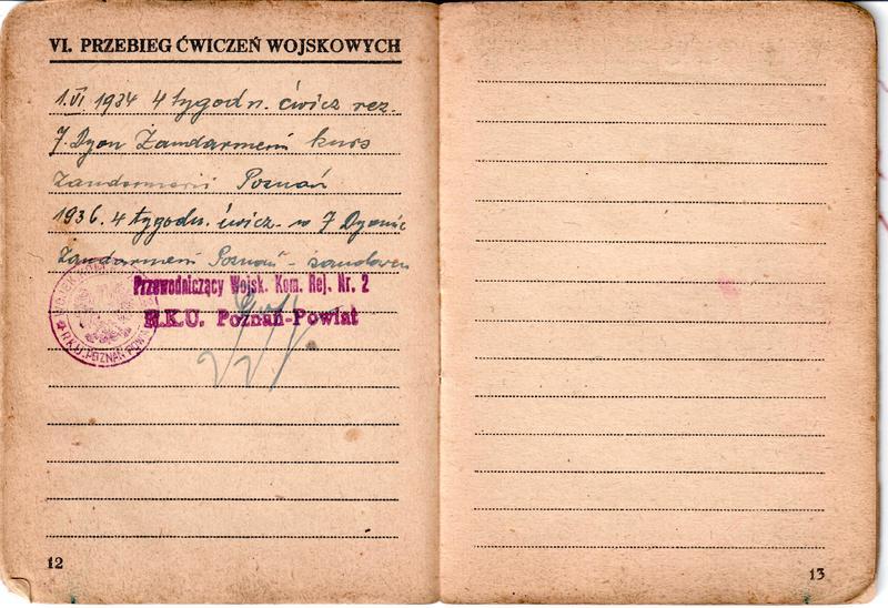 Sosiński.M_017-f.jpg