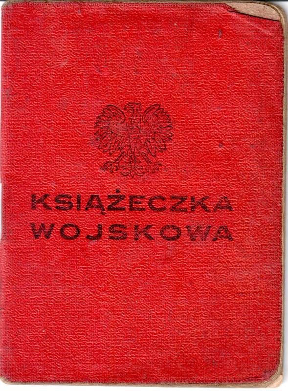 Sosiński.M_017.jpg