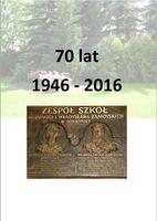 70 lat. 1946-2016.jpg