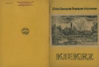 RAC-KS004 Kiekrz.pdf