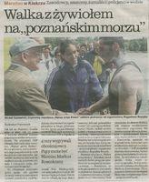 Głos Wielkopolski 2008.07.13.jpg