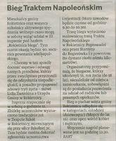 Głos Wielkopolski 2008.10.17.jpg
