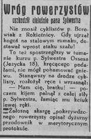 Ostatnie wiadomości 1933.10.08 R.1 Nr8.jpg