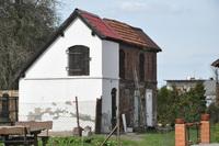 2011-04-20 Rokietnica  (2).JPG