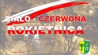 11-11-2020 PATRIOTYZM.jpg