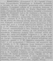 Gazeta Szamotulska 1929.10.24 R.8 Nr125.jpg