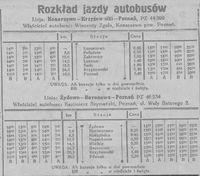 Nowy Kurjer 1930.04.18.jpg
