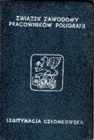 Kleczewski.J_007.pdf