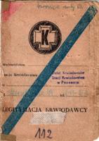 Kleczewski.J_003.pdf