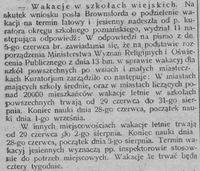 Gazeta Szamotulska 1923.07.10 R.2 Nr79.jpg