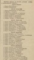 Orędownik 1921.07.23 R.34 Nr22.jpg