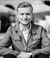 Maciej A.Szewczyk 2021.jpg