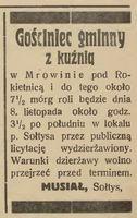 Orędownik 1919.10.29b.jpg