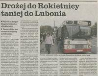 Głos Wielkopolski 2008.09.22.jpg