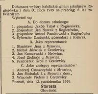Orędownik 1919.10.29a.jpg