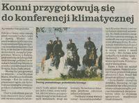 Głos Wielkopolski 2008.09.26.jpg