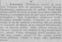 Gazeta Miedzychodzka 1927.03.06 R.5 Nr27.jpg