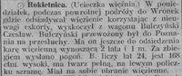 Gazeta Szamotulska 1925.10.24 R.4  Nr125a.jpg