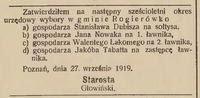 Orędownik 1919.10.29c.jpg