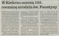 Głos Wielkopolski 2008.09.29.jpg