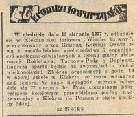 Kurier Poznański 1937.08.12 R.32 nr362a.jpg