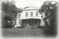 Kaczmarek.W_024.jpg