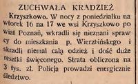 Włościanin 1928.04.24 R.10 Nr94.jpg